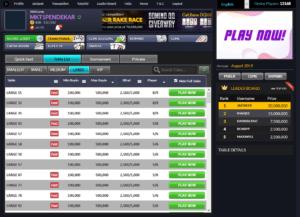 IDN Poker – Produk Games Kartu Online Situs Judi Poker Mahkota303