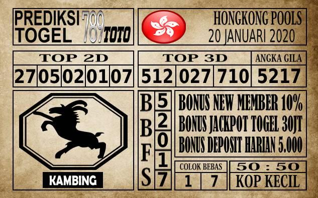 Hk Pools  Prediksi Hongkong Pools Hari Kamis