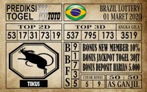 prediksi brazil lottery